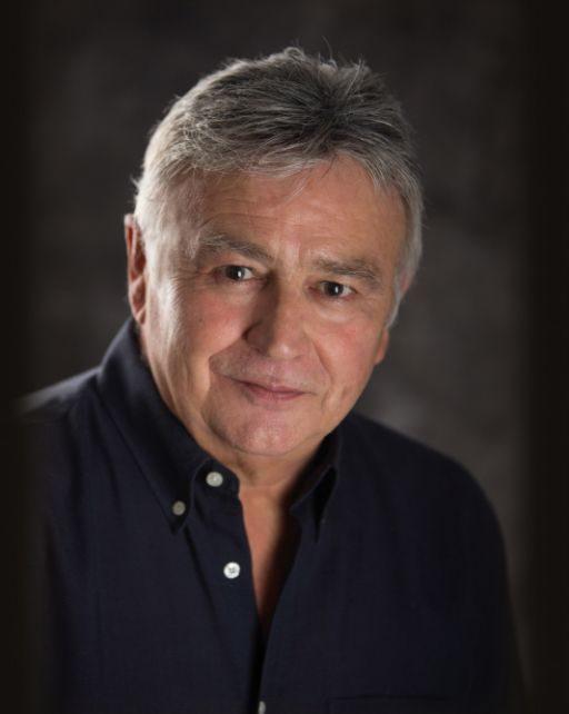Gilbert Baradat
